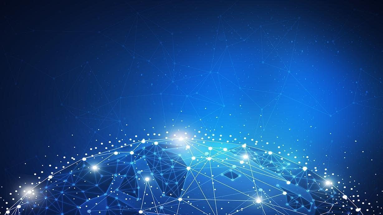 9 Best Fintech Online Courses & Certifications 2021 [UPDATED]