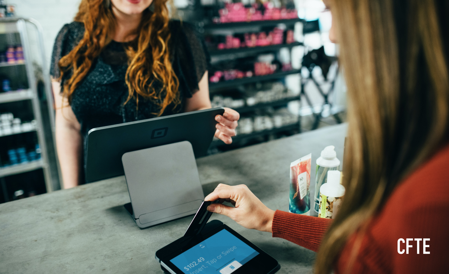 The Importance of Customer Experience in Digital Banking
