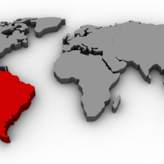 Open Banking in Latin America: where you should put your focus in 2020