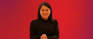 Tram Anh Nguyen joins the boad of EDHEC business school