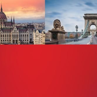 CFTE joins the Central Bank of Hungary and the Budapest Institute of Banking for the World Fintech Festival in Budapest