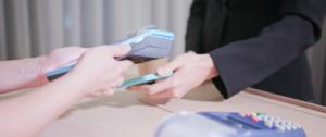 6 Digital payment methods blog cover
