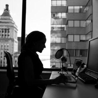Intrapreneurs vs Entrepreneurs   Picking Similarities & Differences