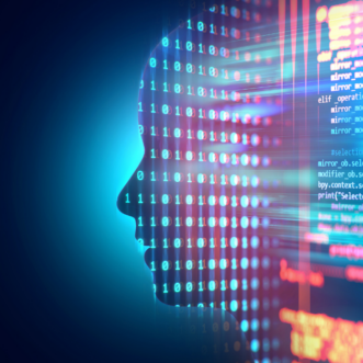 Artificial Intelligence in Finance: Putting the Human in the Loop