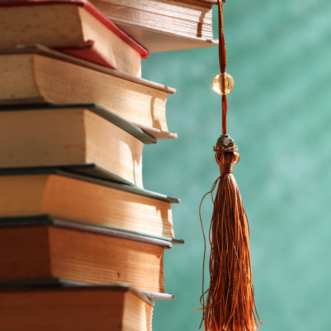 The revolution of lifelong learning: A new framework for the State