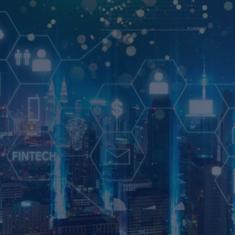 CFTE presents 4 Masterclasses at Singapore Fintech Festival on 'Fintech Essentials'