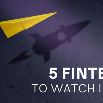 5 Fintechs to Watch in 2021: From Payment Unicorns to Crypto Investing