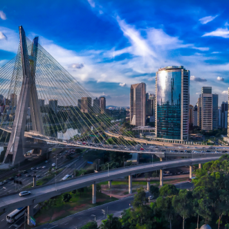 Open Banking has arrived in Latin America. And it will be huge.