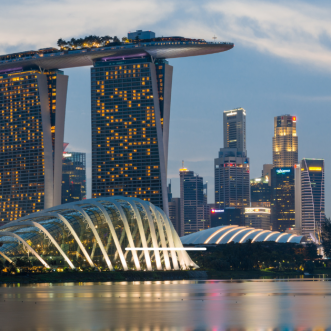 The 6 Best Payments Courses in Singapore in 2021