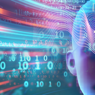 The Best Artificial Intelligence (AI) and Machine Learning (ML) courses in the United Kingdom [2021]