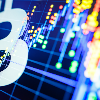 Europe's Cryptocurrencies market grew +2738% yoy in Q1 2021