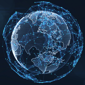 The Case for a Best Execution Principle in Cross-border Payments