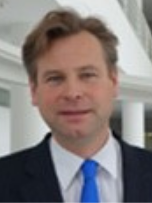 Dirk Zetzsche, Universite du Luxembourg - Faculty of Law, Economics and Finance; Heinrich Heine University Dusseldorf - Center for Business & Corporate Law (CBC); European Banking Institute