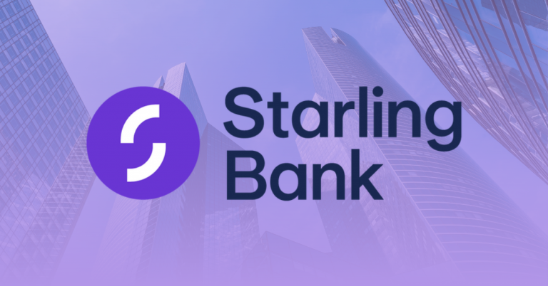 Starling Bank acquires buy-to-let specialist mortgage lender, Fleet Mortgages