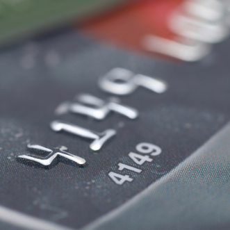 Visa acquires Currencycloud, which makes APIs for remittances and currency transfers, in a $963M deal