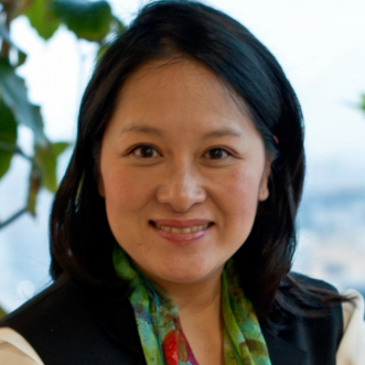 The University of Oxford Appoints Tram Anh, CFTE's Co-founder, as an Entrepreneurship Expert