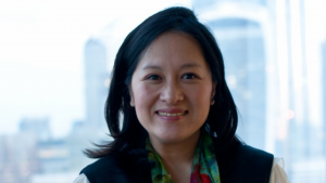 Tram Anh Nguyen, CFTE's Co-founder is recognized as one of the most influential voices in Fintech in Onalytica's top 100 influencer's latest report.