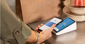 Square agrees to buy lending pioneer Afterpay in a $29 billion buyout