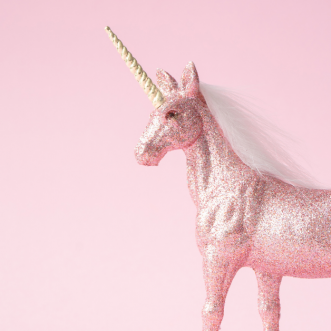 The Fintech Unicorn Hubs of 2021: Where Do the Largest Fintechs Hail From?