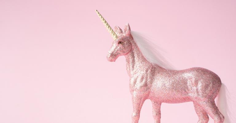 Fintech Unicorn Hubs in 2021