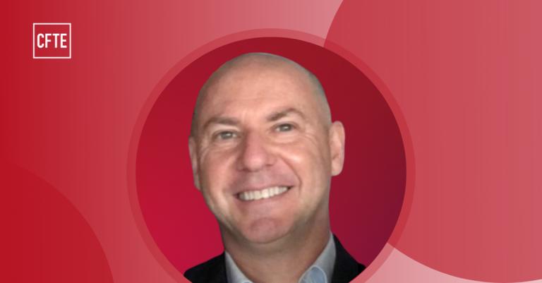 CFTE Alumni - Alberto Mello, CEO of VisaNet Uruguay