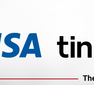 Why is the Visa / Tink acquisition important