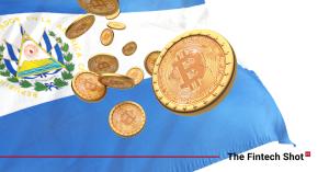 El Salvador's Bitcoin Experiment Explained