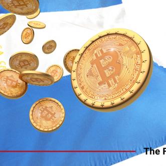 El Salvador's Bitcoin Experiment: Can it Bank the 70% unbanked?