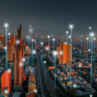 From FinTech to TechFin: The Regulatory Challenges of Data-Driven Finance