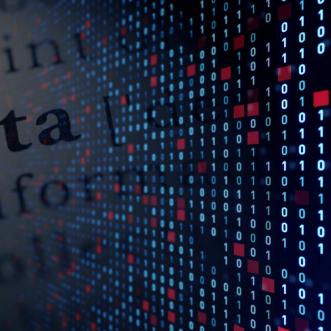 The Transnational Data Governance Problem