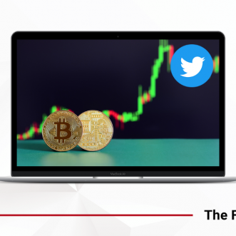 You can Now Earn Tips in Bitcoin on Twitter